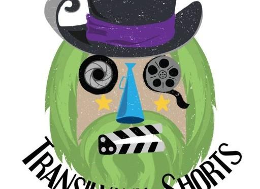 cropped-logo-transilvania-shorts-green-mic.jpg
