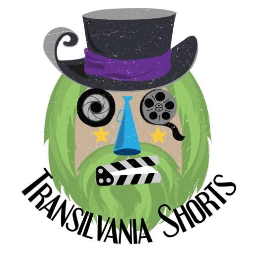 Transilvania Shorts