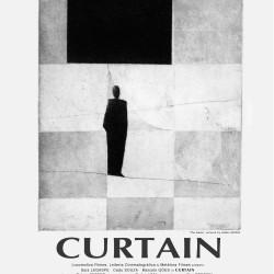 25-poster_Cortina