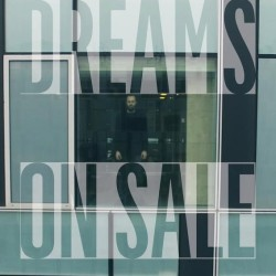 DREAMS ON SALE