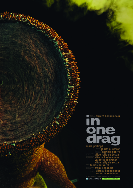 In-One-Drag-Poster